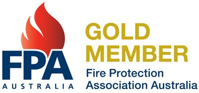 Hawkins On Fire FPAA Gold Member